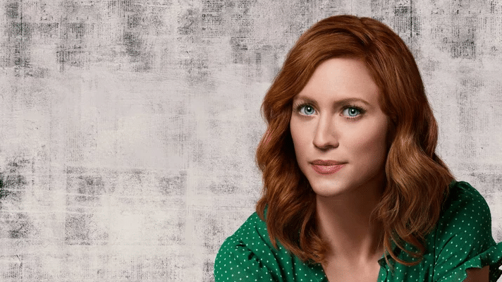 Brittany Snow Movies